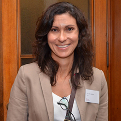 Profile picture of Lidia Galdino