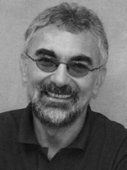 Prof Hanzo