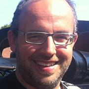 Profile picture of Miguel Rio