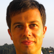 Profile picture of Miguel Rodrigues