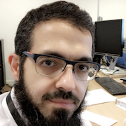 Profile image of Motasem Alsawadi