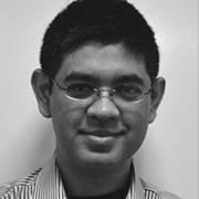 Profile picture of Mohammad Ashraful Anam