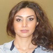 Dr Nafiseh Vahabi Profile Picture