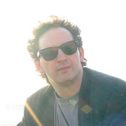 Profile picture of Stuart Clayman