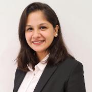 Shelly_Vishwakarma's Profile Picture