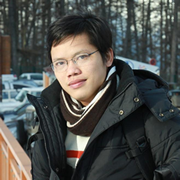 Profile picture of Truong Khoa Phan