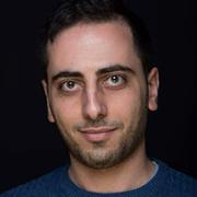 Profile Picture of Waseem Ozan