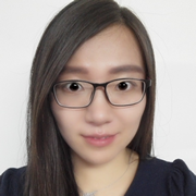 Profile picture of Xiaoyan Hu