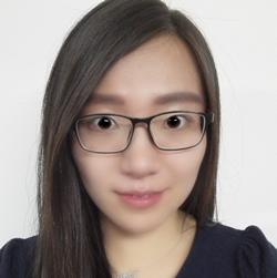 Profile picture of Xiaoyan Hu