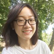 Xinyue Liu Profile Picture
