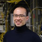 Profile picture of Zhixin Liu