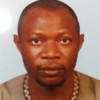 Profile picture of Abdullahi Mohammad