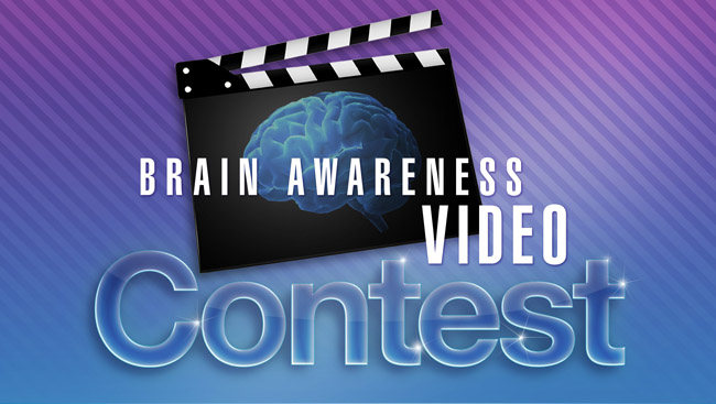 SFN Brain Video Contest