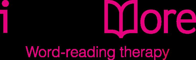 iReadMore logo