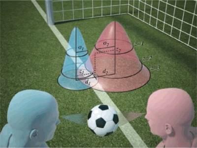 Football Image…