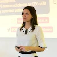 Irena Arslanova