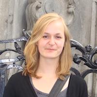 Anne Loffler