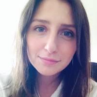 Elisa Brann