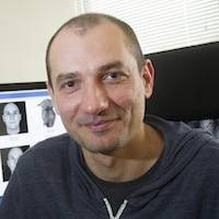 Constantin Rezlascu