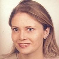 Monika Glińska