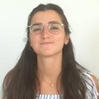 Blanca Piera Pi-Sunyer