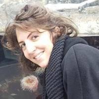 Maria El Zein