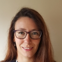 Chiara Scarampi