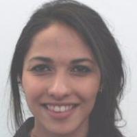 Anahita Talwar