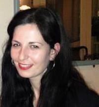 Clare Loane