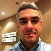 David Barbera