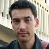 Davide Nardo