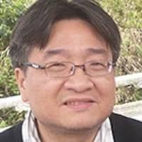 Shih-Kuen Cheng