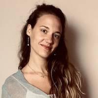 Elena Amoruso