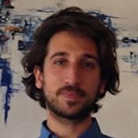 Gabriele Chierachia