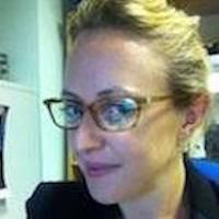 Jenny Crinion