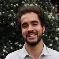 Ivan Ezquierra
