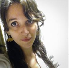 Laura Convertino