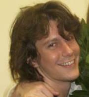 Luca Chech