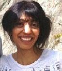 Nayantar Santhi