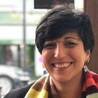 Eva Gutierrez