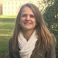 Susanne Schweizeri