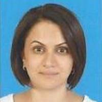 Sharifa Al-Ragam
