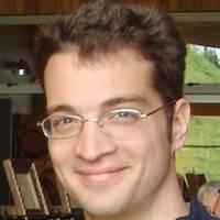 Andrej Bicanski