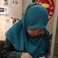Siti Ikhsan