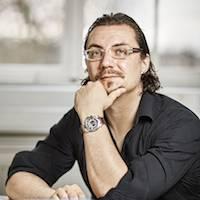 Steven Luttke
