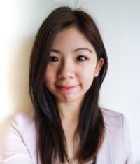 Jovita Leung
