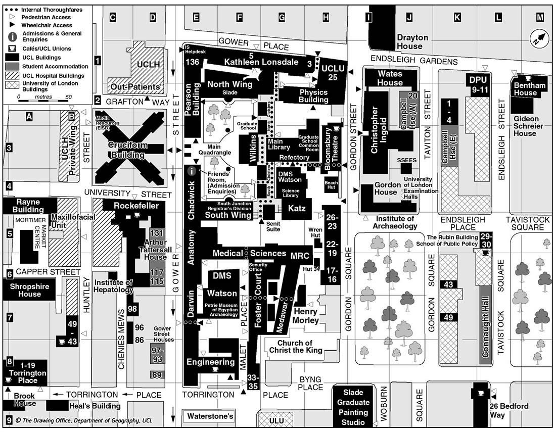 http://www.ucl.ac.uk/images/map_mainsiteb&w.jpg