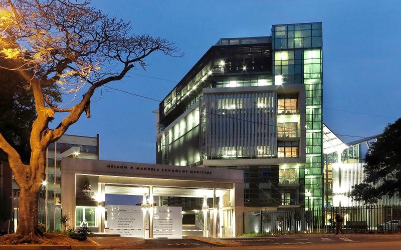 Africa Health Research Institute (AHRI) Durban campus