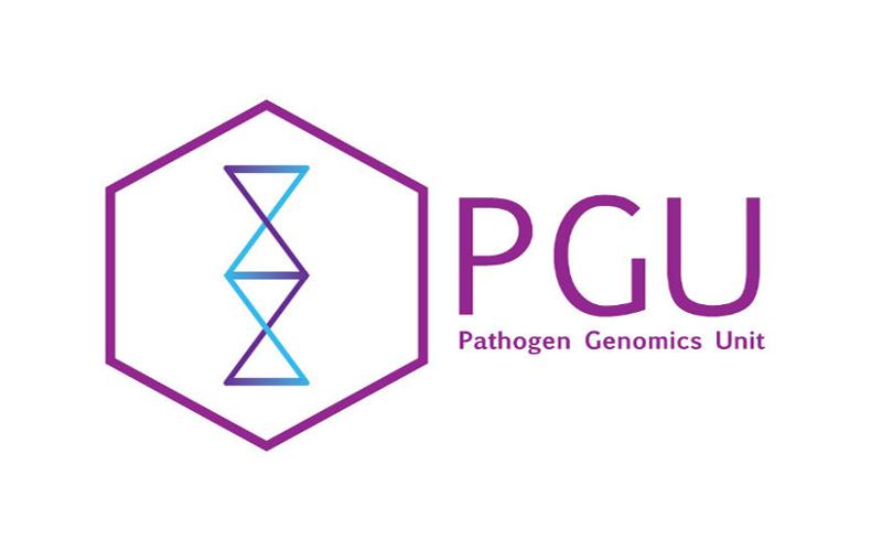 UCL-UCLH Pathogen Genomics Unit