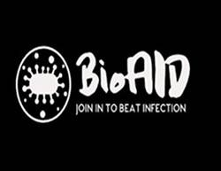 BioAID logo